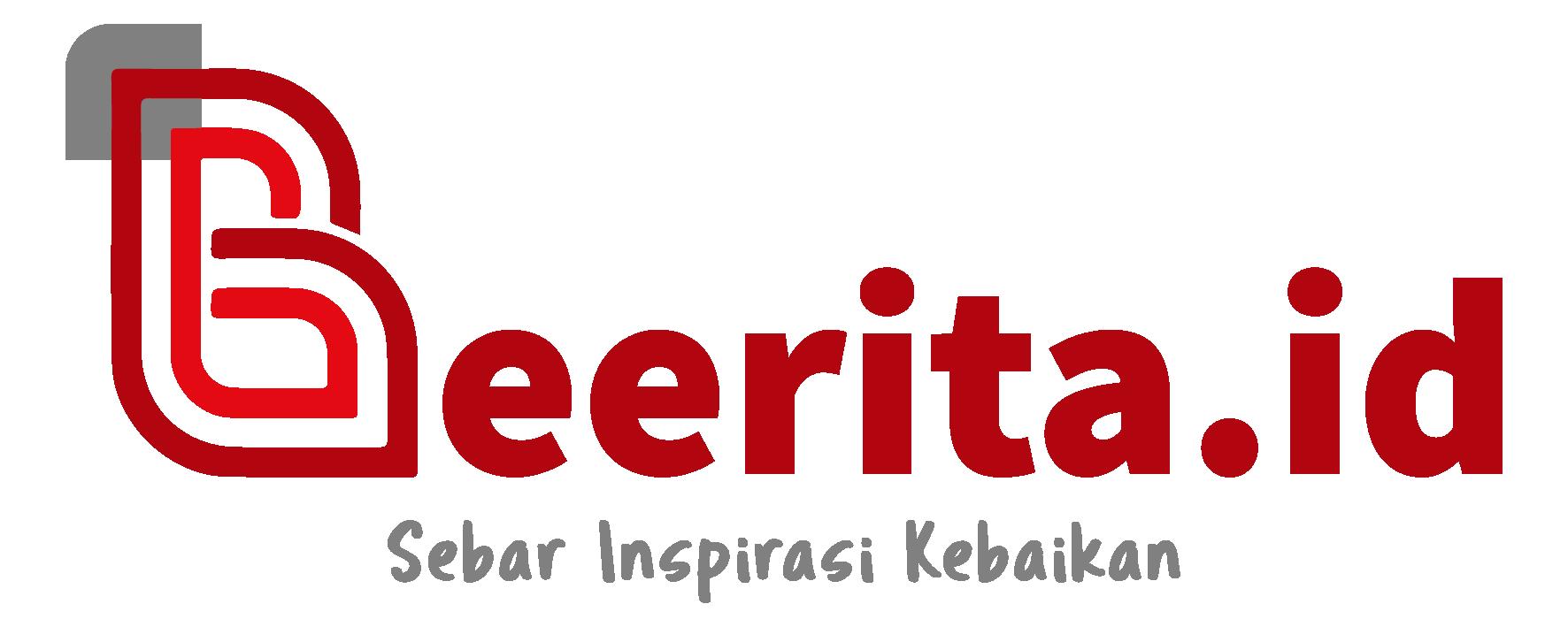 Beerita Indonesia